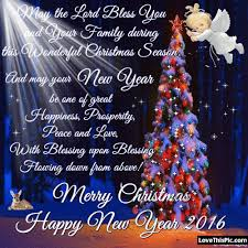merry happy new year quote pictures photos and images