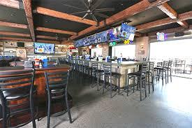 2017 lake st clair restaurant bumper s landing restaurants lake st clair guide