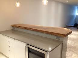 Kitchen Backsplash Install U2013 Pt 1 Winslow Home Living by 8 Best Autonomous Custom Project Ideas Images On Pinterest