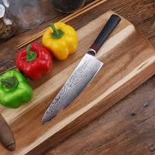 essential kitchen knives knife and kitchen blogs archives japanese knife reviews