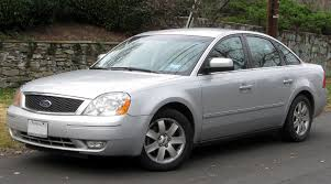 2006 Ford Freestyle Reviews What You Need To Know About The Ford Cvt Transmission