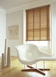 venetian blinds aluminum commercial custom silent gliss