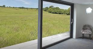 Patio Glass Door Large Sliding Glass Doors Cost Of Saudireiki Golfocd