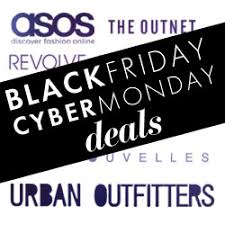 urban outfitters black friday top fashion black friday cyber monday 2015 deals