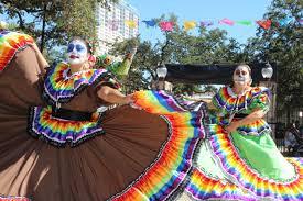 halloween and dia de los muertos s a events for all ages laprensa
