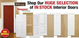 Pictures Of Interior Doors Home Jerry U0027s Home Improvement