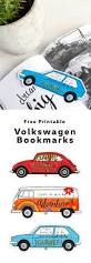 328 best volkswagen collection images on pinterest old cars vw