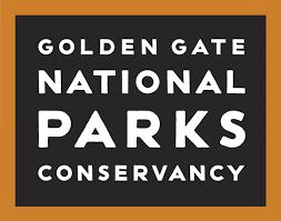 National Park Ranger Resume Golden Gate National Parks Academic Internship Institute For