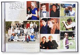 baby yearbook yearbook printing yearbook companies yearbookbaby