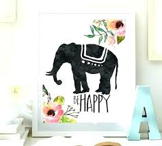 Elephant Bathroom Decor Elephant Bathroom Decor Elephant Themed Elephant Room Ideas On