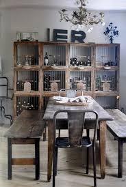 cuisine industrielle cuisine industrielle cocon de décoration le