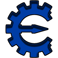 engine for android no root engine no root engine v6 5 2 apk for