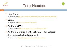 developer android sdk index html android developer webinar march 2012 mindstormsoftware