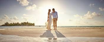 comment prã parer mariage exotismes on où quand et comment préparer voyage