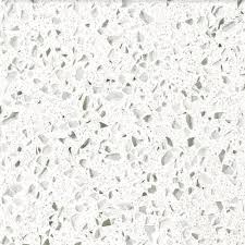 oceana arizona tile