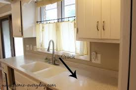 Corian Kitchen Benchtops Corian Kitchen Countertops White Corian Countertops Granite