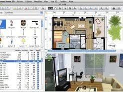 sweet home 3d design software reviews sweet home 3d download sourceforge net