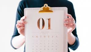 Kalender 2018 Hari Raya Nyepi Kalender 2018 Indonesia 21 Tanggal Merah Hari Libur Nasional