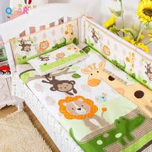 Monkey Crib Bedding Set by Popular Monkey Crib Bedding Buy Cheap Monkey Crib Bedding Lots