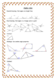 area and perimeter of rectangles worksheet by mrwhy1089