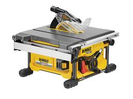 best black friday deals on dewalt table saws black friday deals week at ffx