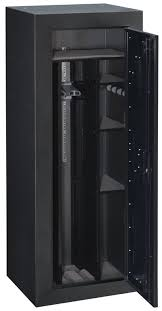 Stack On 16 Gun Double Door Cabinet Stack On Products 16 Gun Tactical Security Cabinet Best Cabinet