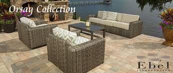 furniture stores kitchener waterloo ontario patio outdoor furniture kitchener waterloo hammocks gazebos