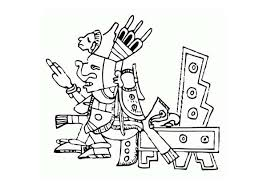 100 god throne coloring ancient greece colouring pages