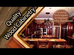 innovation cabinetry kitchen cabinets st petersburg clearwater