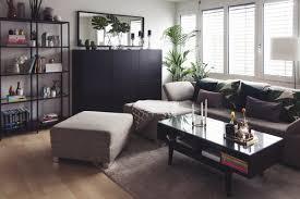 emejing schöne einrichtungsideen wohnzimmer photos ideas