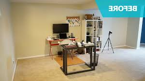 Home Design Story Youtube by Home Design 89 Mesmerizing Small Kitchen Table And Chairss