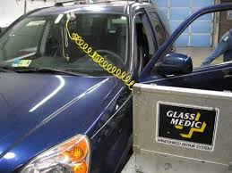 repair glass auto glass repair replacement installation ace glass