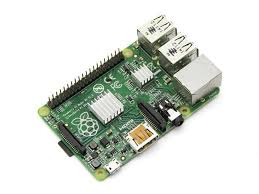 raspberry pi heat sinks heat sink kit for raspberry pi b cool components