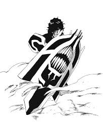 1355 best bleach images on pinterest drawing bleach anime and