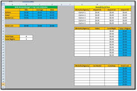 Bookkeeping Templates Excel Excel Spreadsheet Templates 8 Excel Bookkeeping Templates