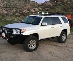 lifted bmw any 2014 2015 4runner limiteds lifted post pics page 2
