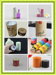 large diameter cardboard tubes packaging company star paper tube