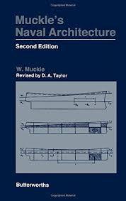 marine engineering books free muckle s naval architecture marine engineering