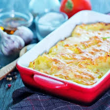 boursin cuisine light 135 best bien gratinés images on rice and