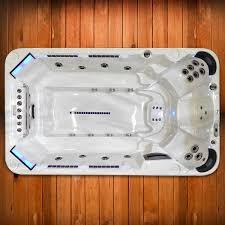 saunas i heart tubs