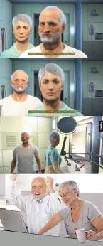 Meme Face Creator - yet another glorious fallout 4 character creation fallout 4
