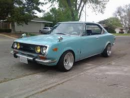 184 best old toyotas images on pinterest japanese cars