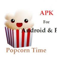 popcorn time apk popcorn time free popcorn time apk app for android