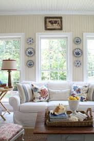 Southern Country Home Decor by 2418 Best Living Room Images On Pinterest Living Spaces Living