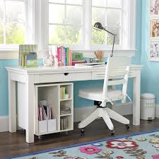Pottery Barn Mega Desk Stuff Your Stuff Desk Pbteen