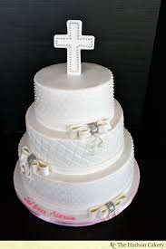confirmation cakes for girls communion cake religious cakes