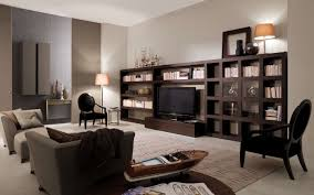 Living Room Library by Living Room New Living Room Cabinets Ideas Living Room Tv Cabinet