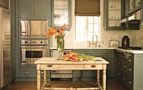 Kitchen Decorating Ideas by Small Kitchen Decorating Ideas Home Design