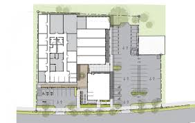 in inman park near beltline plans call for warehouse conversion