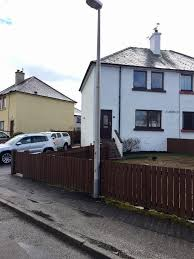 2 bedroom house for sale in tain highland gumtree